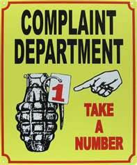 Garda-Security-Complaint-Dept.jpg
