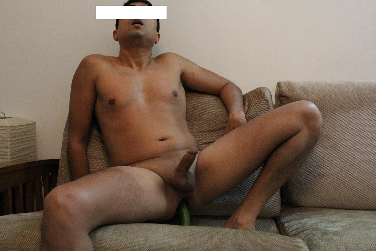 image Old hindi actors gay sex movie download