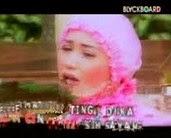 Selamat Datang - Evie Tamala