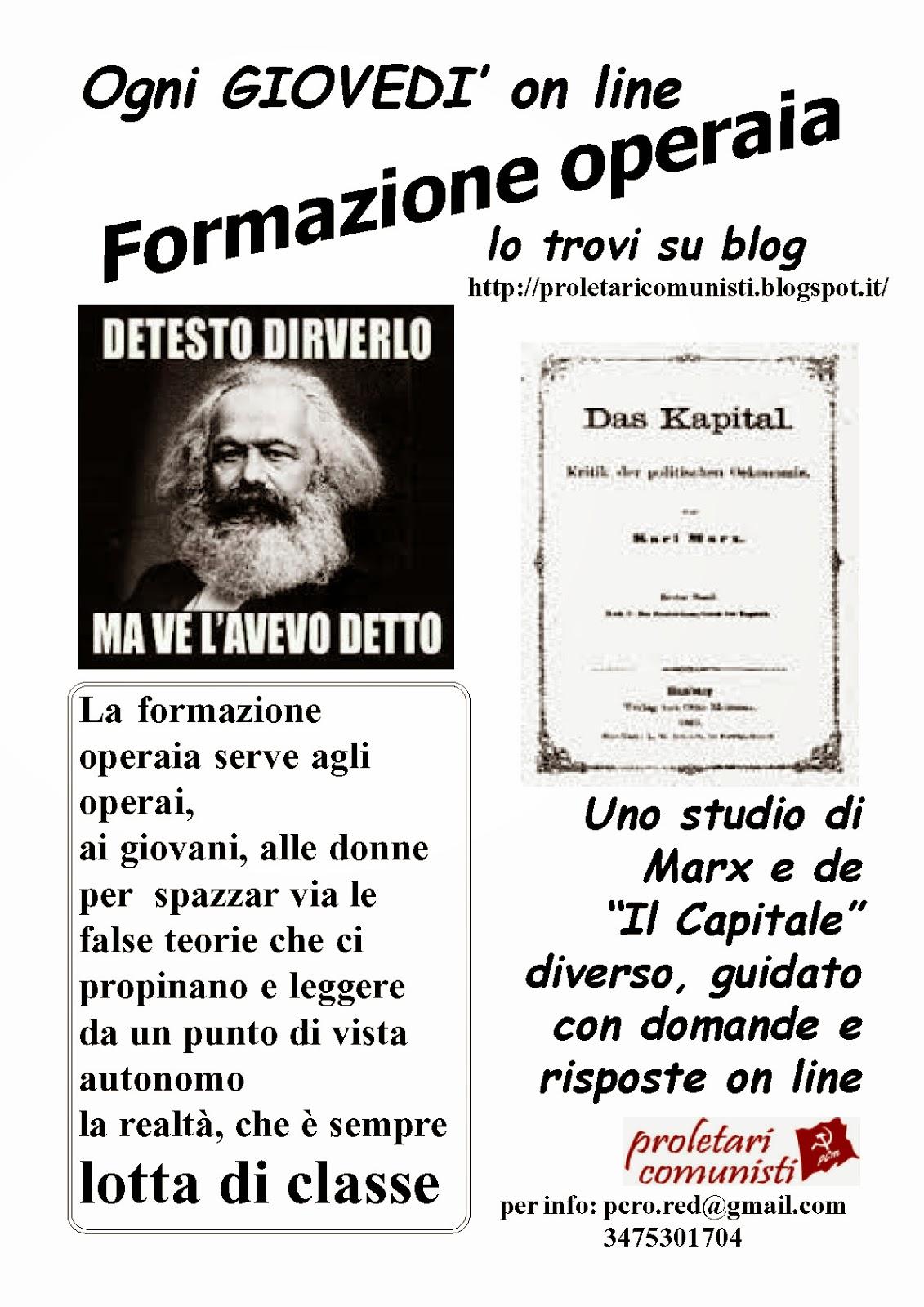 asm mfe 10th edition pdf