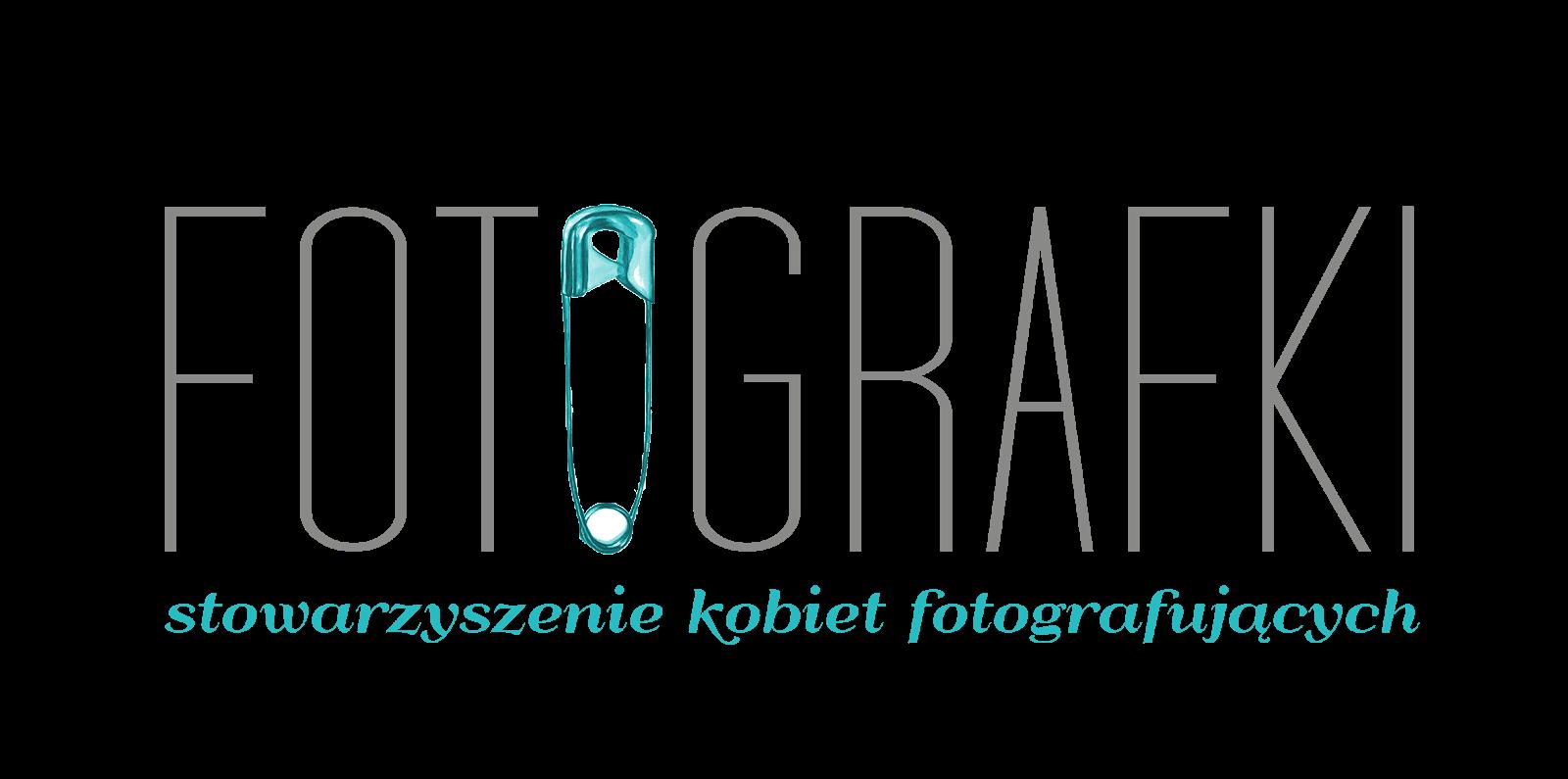 FOTO-GRAFKI