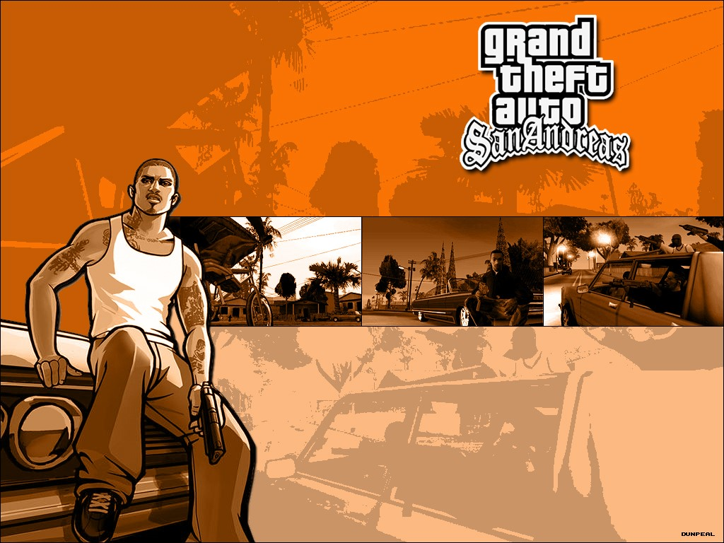 Cheat Gta San Andreas Lengkap Bahasa Indonesia World Games