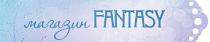Fantasy  магазин
