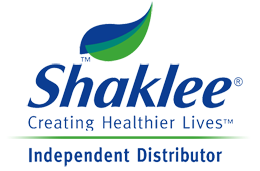 SID - Shaklee Independant Distributor