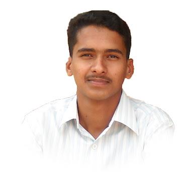 Ganesh Wanga