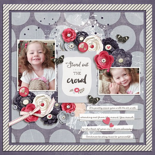 http://scraporchard.com/market/Stand-Out-Digital-Scrapbook-Kit.html