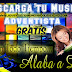 DESCARGA MP3