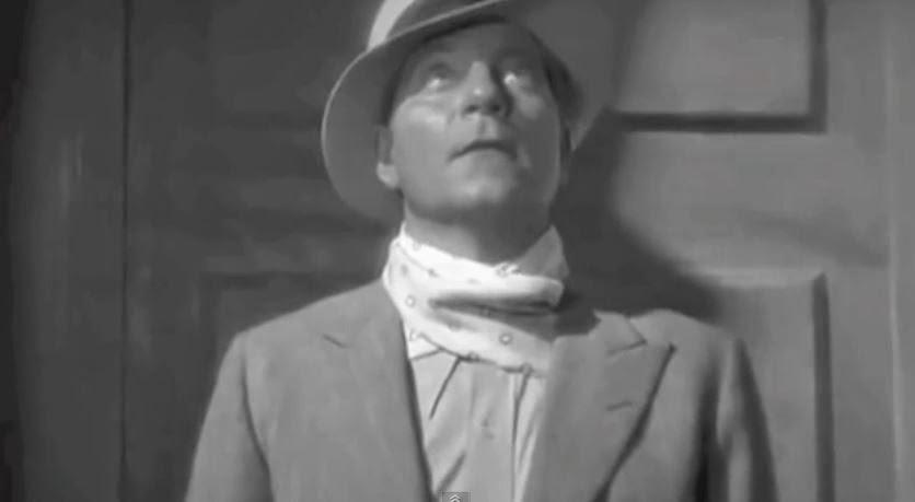 Jean Gabin in Pepe le Mok (1937)