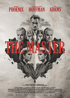 descargar The Master (2012)