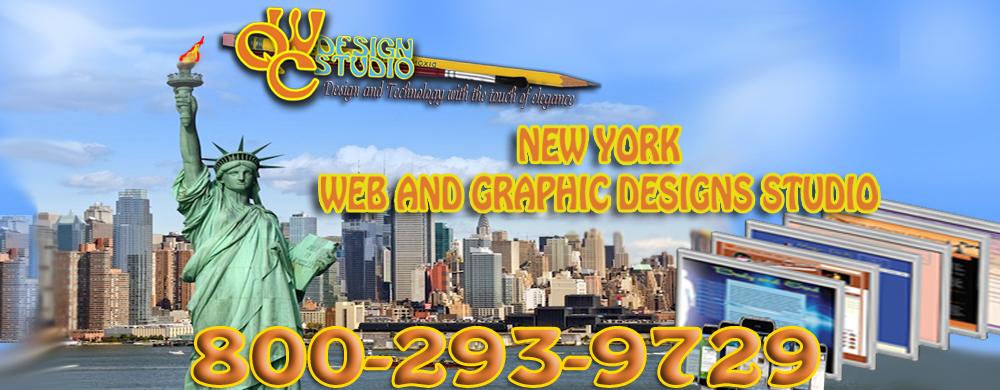 WQC Design Studio