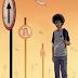 Cachecol Indica - Múltipla Escolha - Manga Nacional