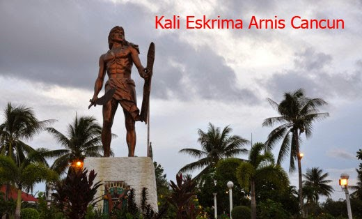 Kali Cancun
