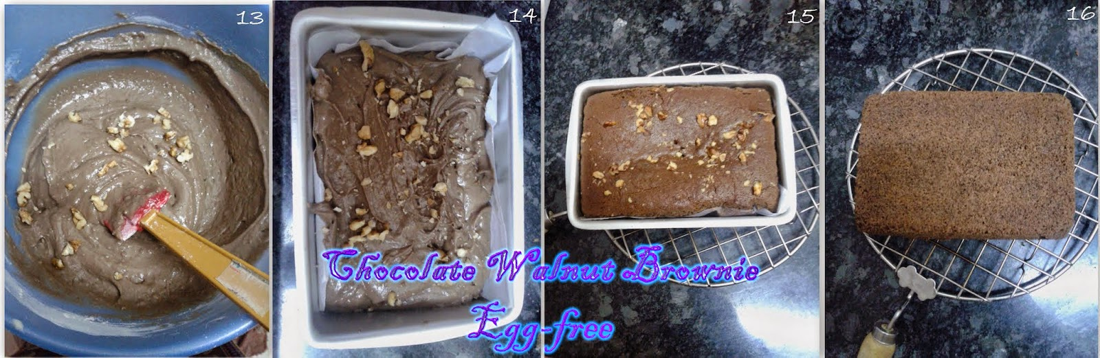 chocolate-brownie-eggless