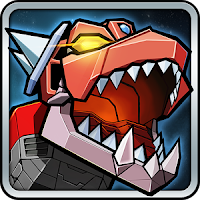 Colossatron android game apk