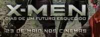 Download X-Men Dias de um Futuro Esquecido Torrent Dublado