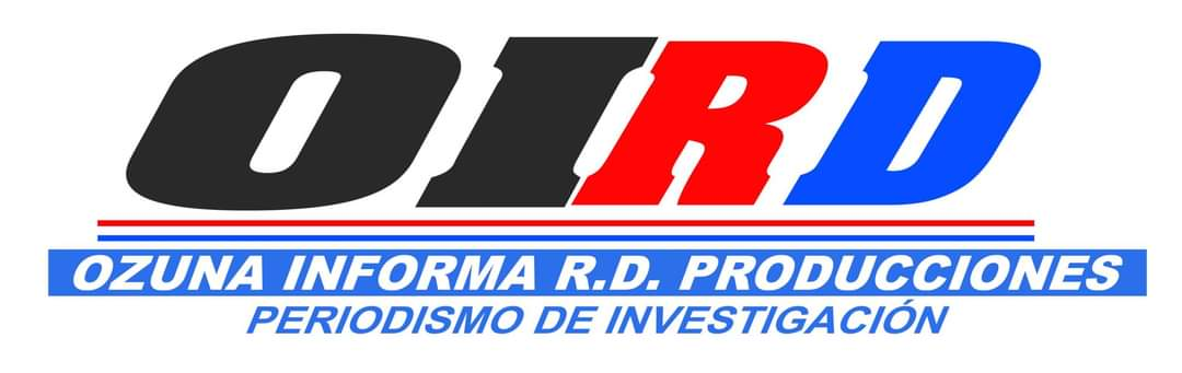 Ozuna Informa R.D. Producciones S.R.L.
