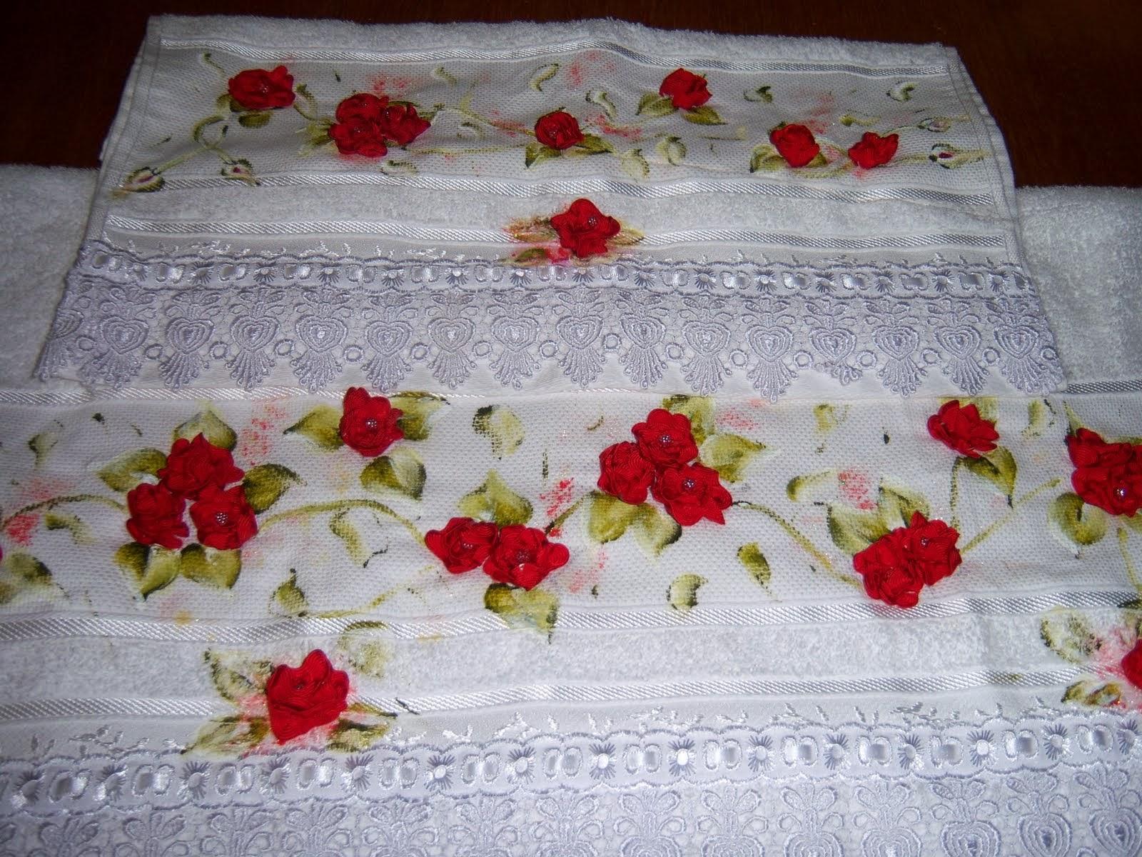 archive html flor com sianinha http www facebook com zumrut06