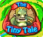 เกมส์ The Tiny Tale