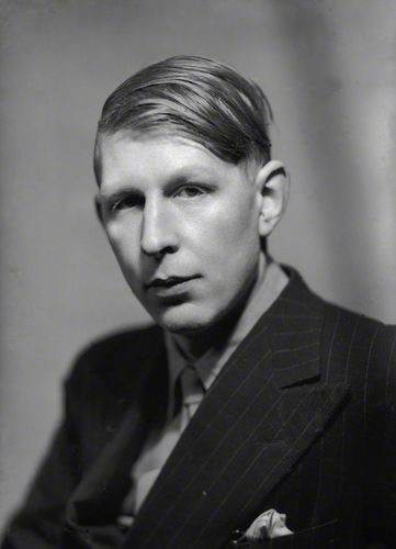 w h auden s the quarry W h auden's 'lullaby' is an unconventional love poem, celebrating the impermanence and physicality of erotic – and implicitly homosexual – love roz kaveney places the poem in the context of auden's life and times the refusal of the conventional starts with the title most lullabies are, as .
