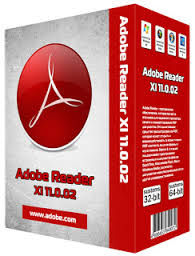 download adobe reader version 11