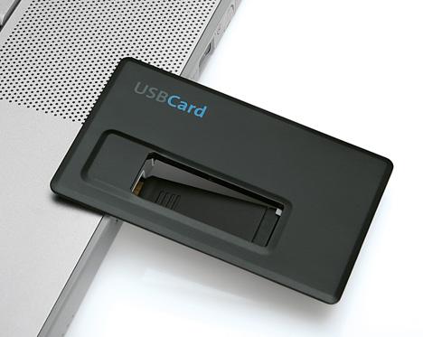 Mens Business Card Holder Designer
