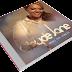 Cleyde Jane lança seu primeiro CD solo