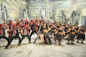 Pooja movie photos gallery-thumbnail-7