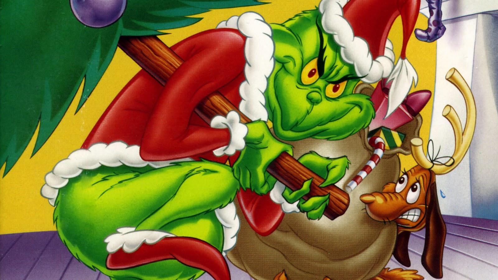 christmas song gap fill esl