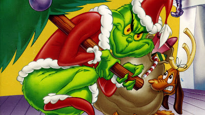 how the grinch stole christmas esl listening speaking activities - How The Grinch Stole Christmas 2015