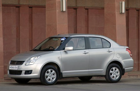 cars review maruti suzuki diesel car models and prices in india 2011. Black Bedroom Furniture Sets. Home Design Ideas