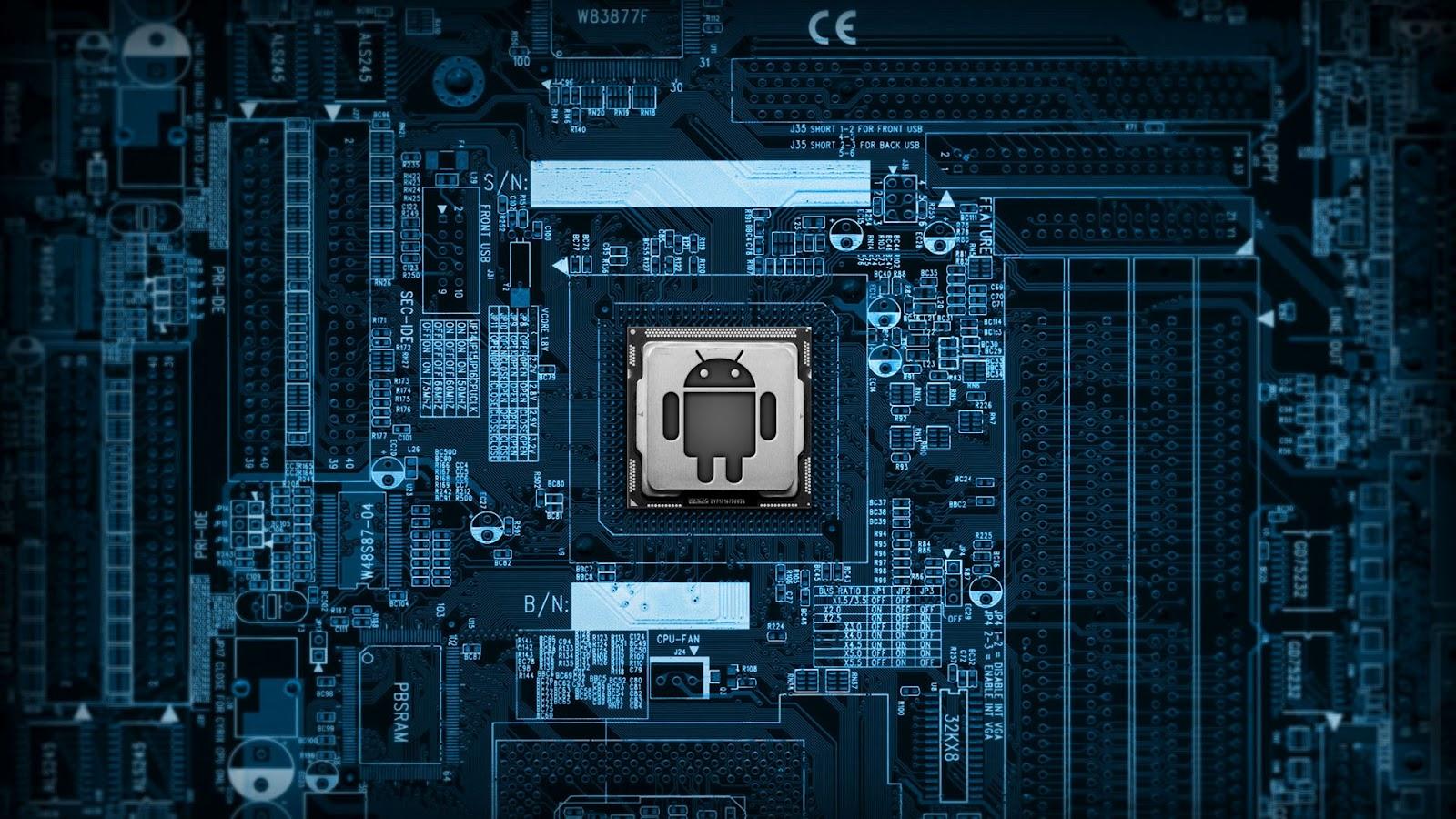 http://3.bp.blogspot.com/-LPu8g_MbFpk/T-yEXmk2EBI/AAAAAAAAAg4/ux68mPuRpYc/s1600/android%20HD%20Wallpaper%20hd%20(1).jpg