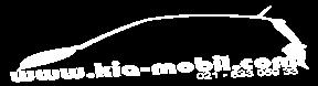 KIA Mobil Bekasi (021-83305933) | Dealer KIA Bekasi | Kia Mobil Indonesia | KIA Cikarang