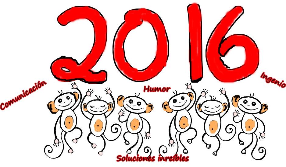 Equilibrio Feng Shui Predicciones Para El 2016 A O Del