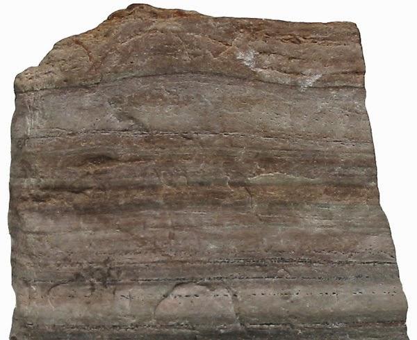 Batuan Malihan