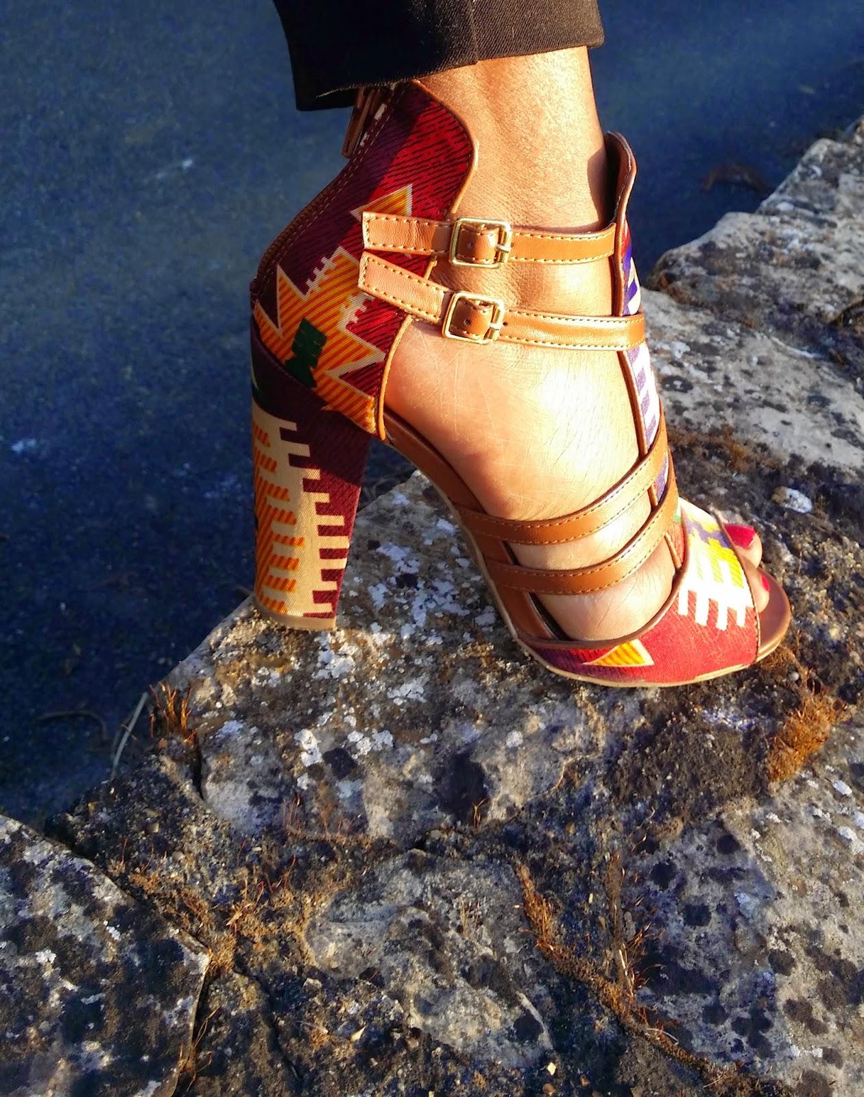 chaussures-lulus-blogmode-petitbudget-lafillefauchee-petitsbudget-ethnique