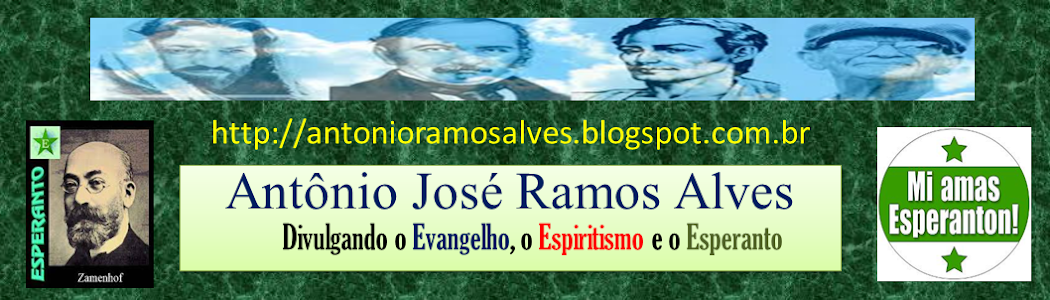 AntonioRamosAlves