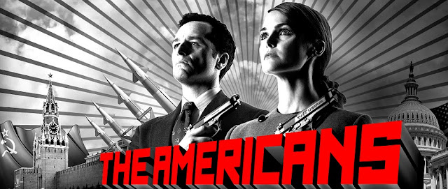 the-americans-serie-tv-2013-fox