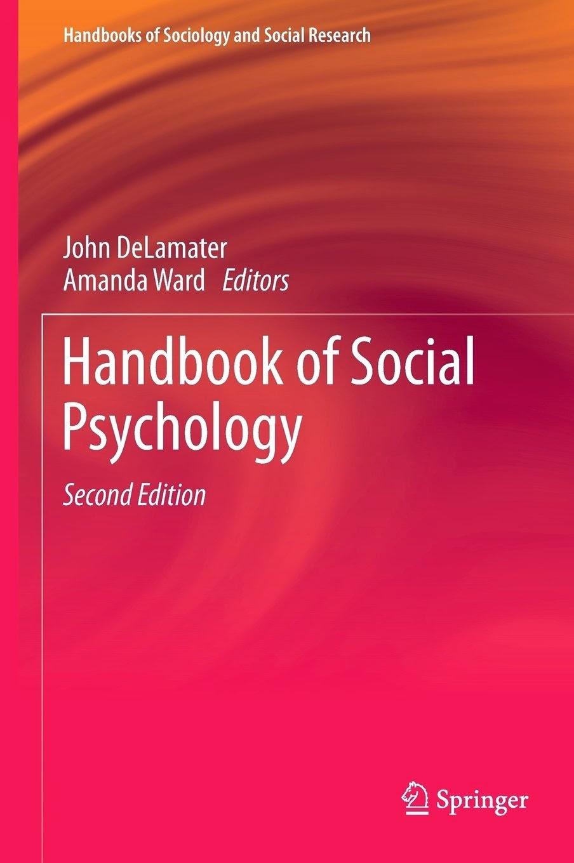 http://kingcheapebook.blogspot.com/2014/03/handbook-of-social-psychology.html