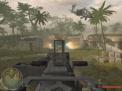 لعبة الاكشن والمهمات الحربية الرائعة Terrorist Takedown War In Colombia نسخة كاملة حصريا تحميل مباشر Terrorist+Takedown+War+In+Colombia+2