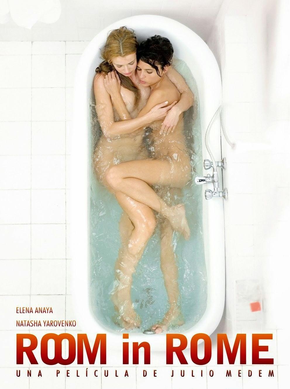 Смотреть еротичний фільм онлайн молодые с взрослыми 12 фотография