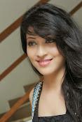 Actress Shivani Glamorous Photos-thumbnail-6