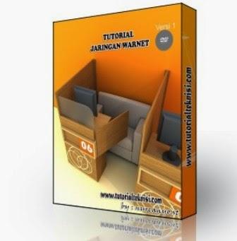 http://tutorialteknisi.com/produk-227-tutorial-warnet--billing.html