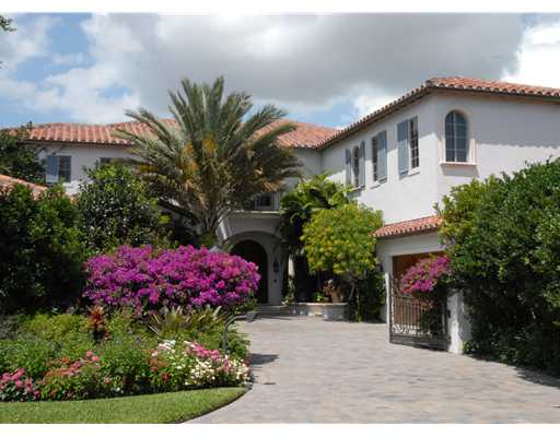Jupiter great estates for Beautiful homes and great estates pictures