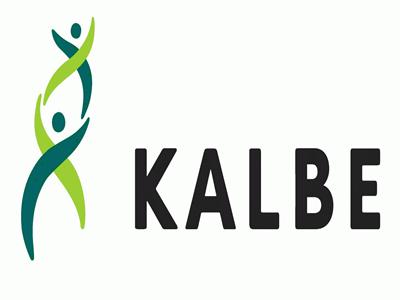 Lowongan kerja Kalbe Nutritional ( PT Sanghiang Perkasa)