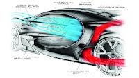 Bugatti-B-GT-58.jpg