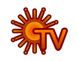 Sun TV - Free TV Channels live to your PC . Watch SUN TV LIVE ~ best
