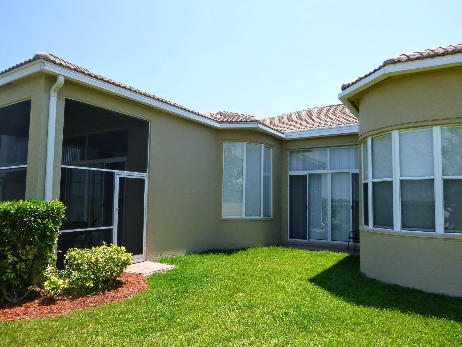 The Paint House Fort Pierce Florida