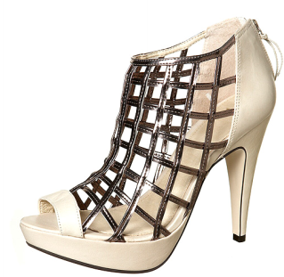 high heels 2011
