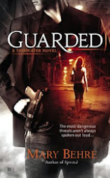 Guarded (Tidewater #2)