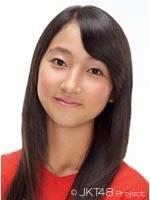 Thalia Anggota Team K JKT48
